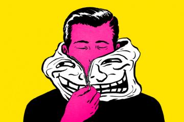 trolls-sarah-nyberg-twitter-influenth-arguetron