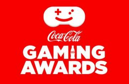 coca-cola-gaming-awards-youtube-influenth