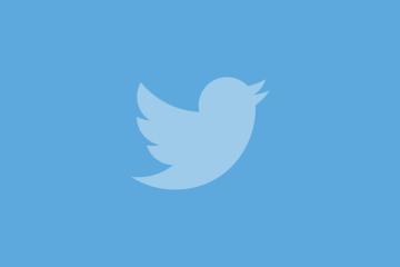 estimeunprixcommecope-twitter-influenth
