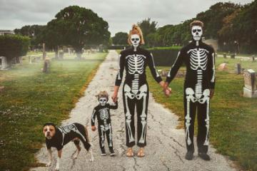 halloween-instagram-influenth
