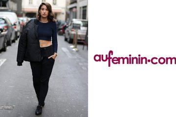 holycamille-influenth-instagram-aufeminin