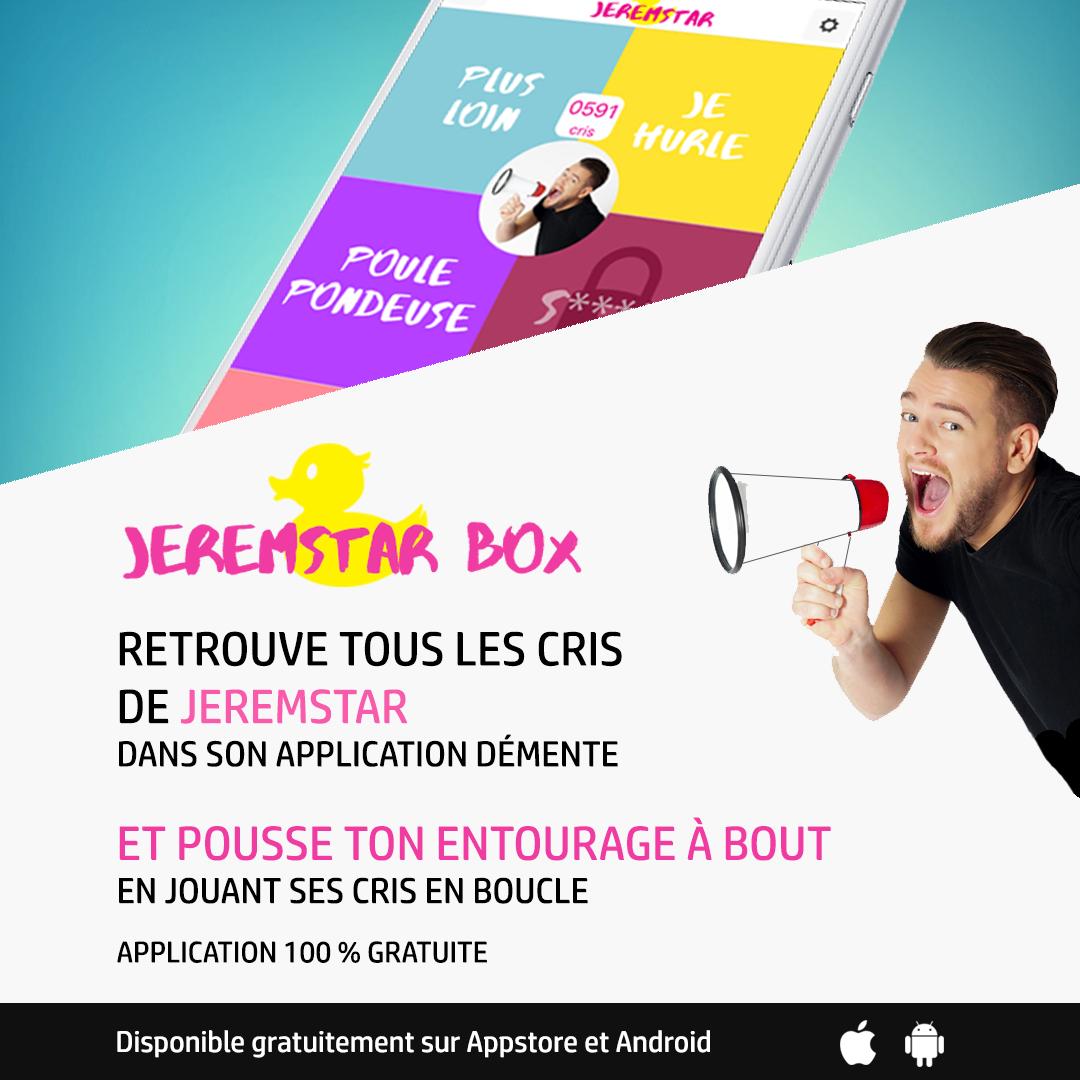 jeremstarbox-blog-influenth