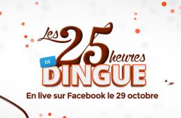 kinderbueno-facebooklive-influenth