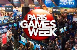 paris-games-week-influenth