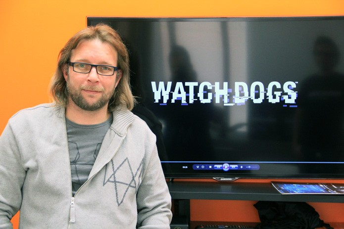 watchdog-thomas-influenth