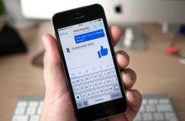 facebook-messenger-influenth