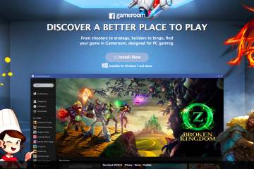 gameroom-facebook-influenth