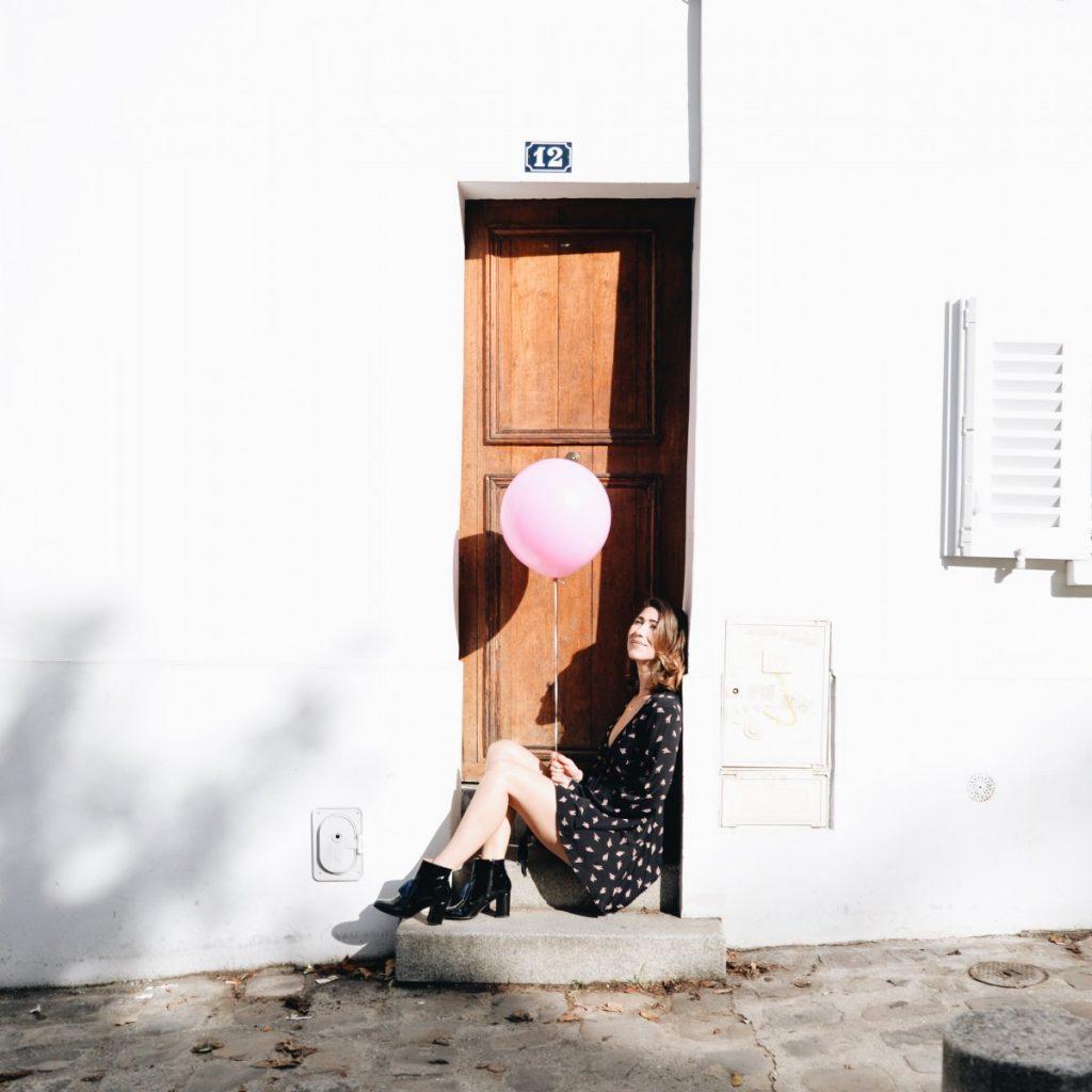 anna-ballon-diary-influenth