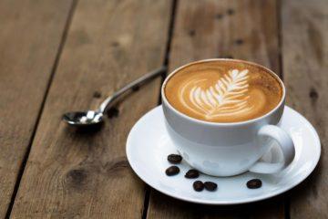 coffee-insta-influenth