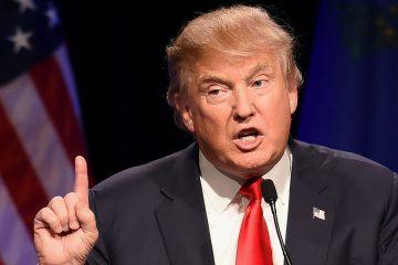 donald-trump-influenth-twitter
