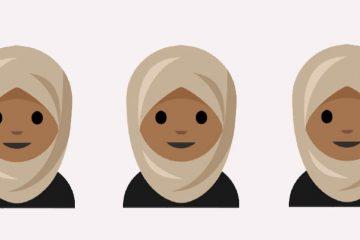 emoji-web-influenth