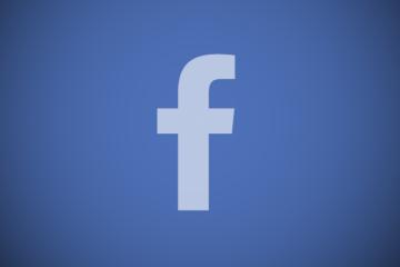 facebook-emploi-influenth