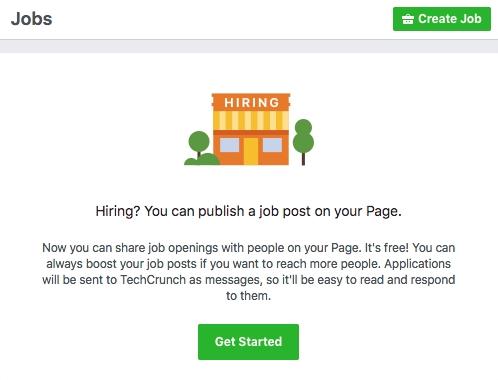 facebook-jobs-influenth