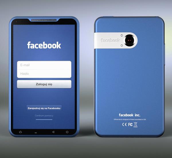 facebook-phone-influenth