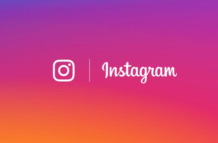 Les nouvelles notifications sèment la panique — Instagram