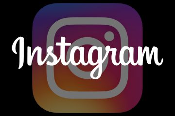 instagram-photo-une-influenth