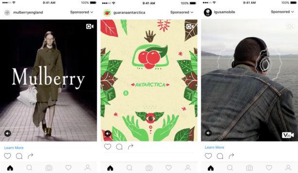 instagram-publicite-influenth