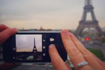 instagram-tour-eiffel-influenth