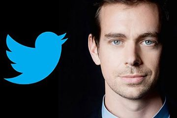 jackdorsey-twitter-influenth