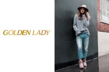 kenza-goldenlady-influenth
