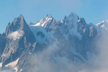 montagne-influenth