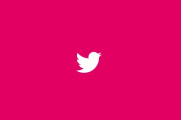 twitter-fonctionnalite-influenth