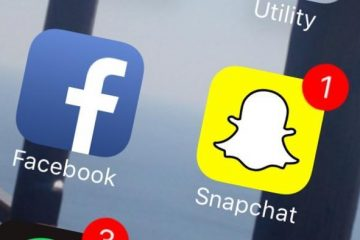 facebook-buys-snapchat-for-five-billion-dollars