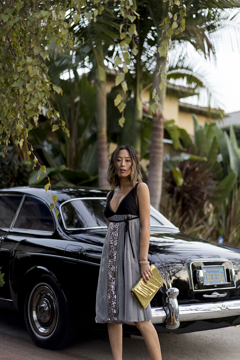 aimee_song_of_style_boucheron_bracelets_boucheron_rings_dior_dress_dior_bag