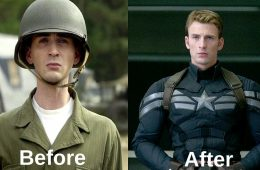 captain-america-before-after