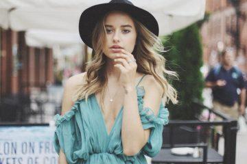 class-is-internal-blogger-barneys-profile1
