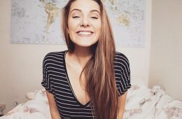 emmacakecup-youtube-influenth