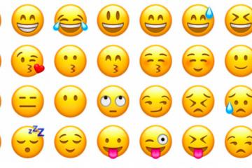 emojis-insta-influenth