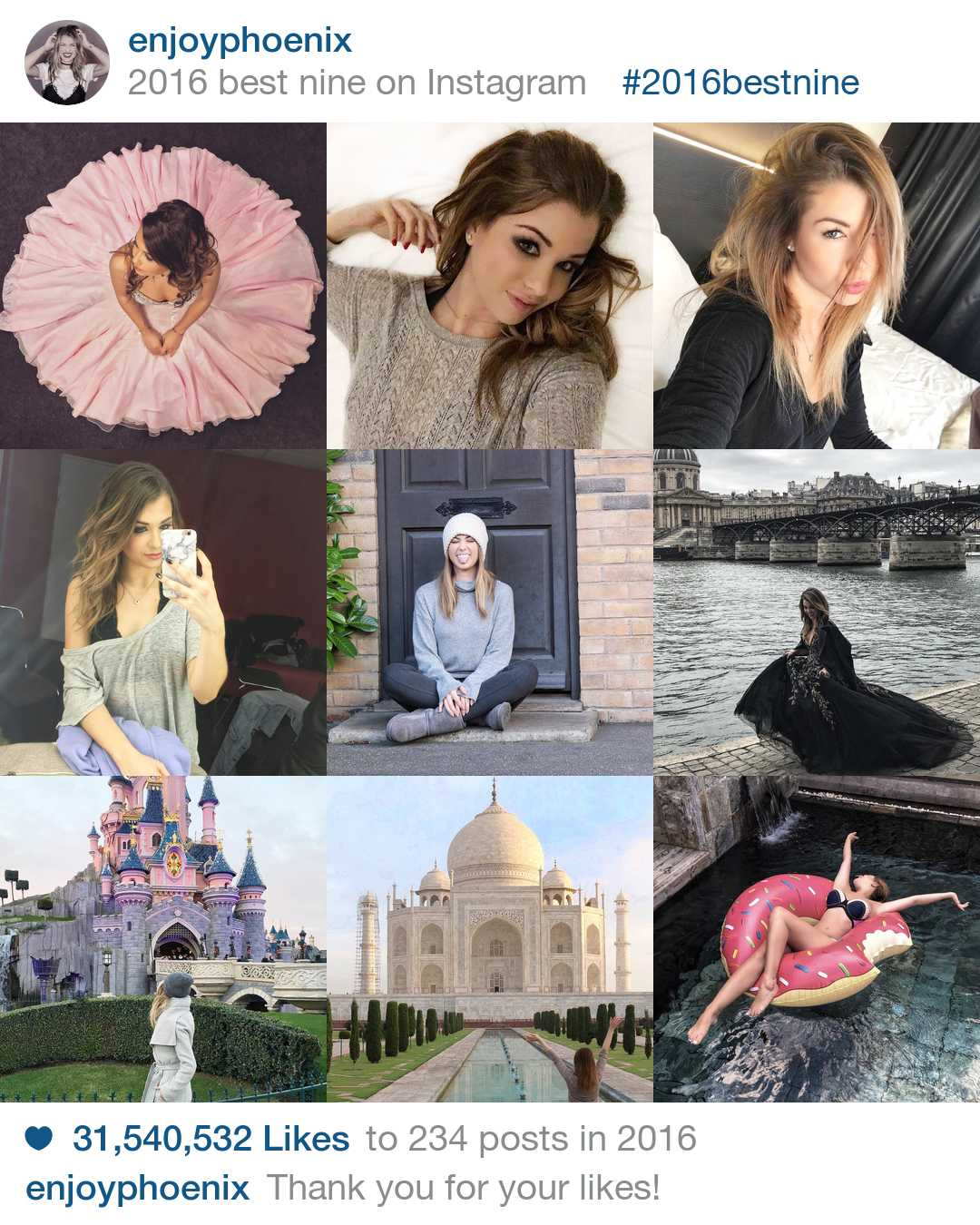 enjoyphoenix_full