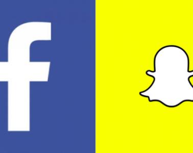 facebook-snap-influenth