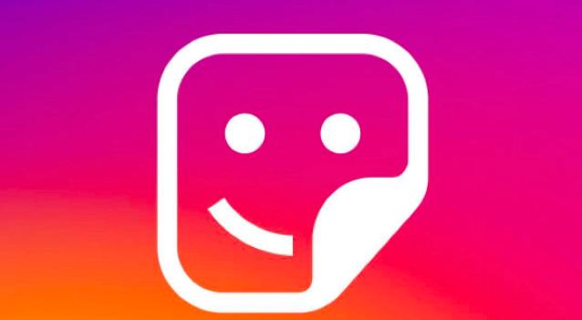 instagram-miseajour-influenth