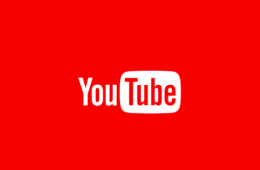 youtube-influenth
