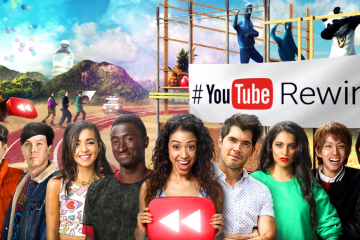 youtube-rewinds-influenth