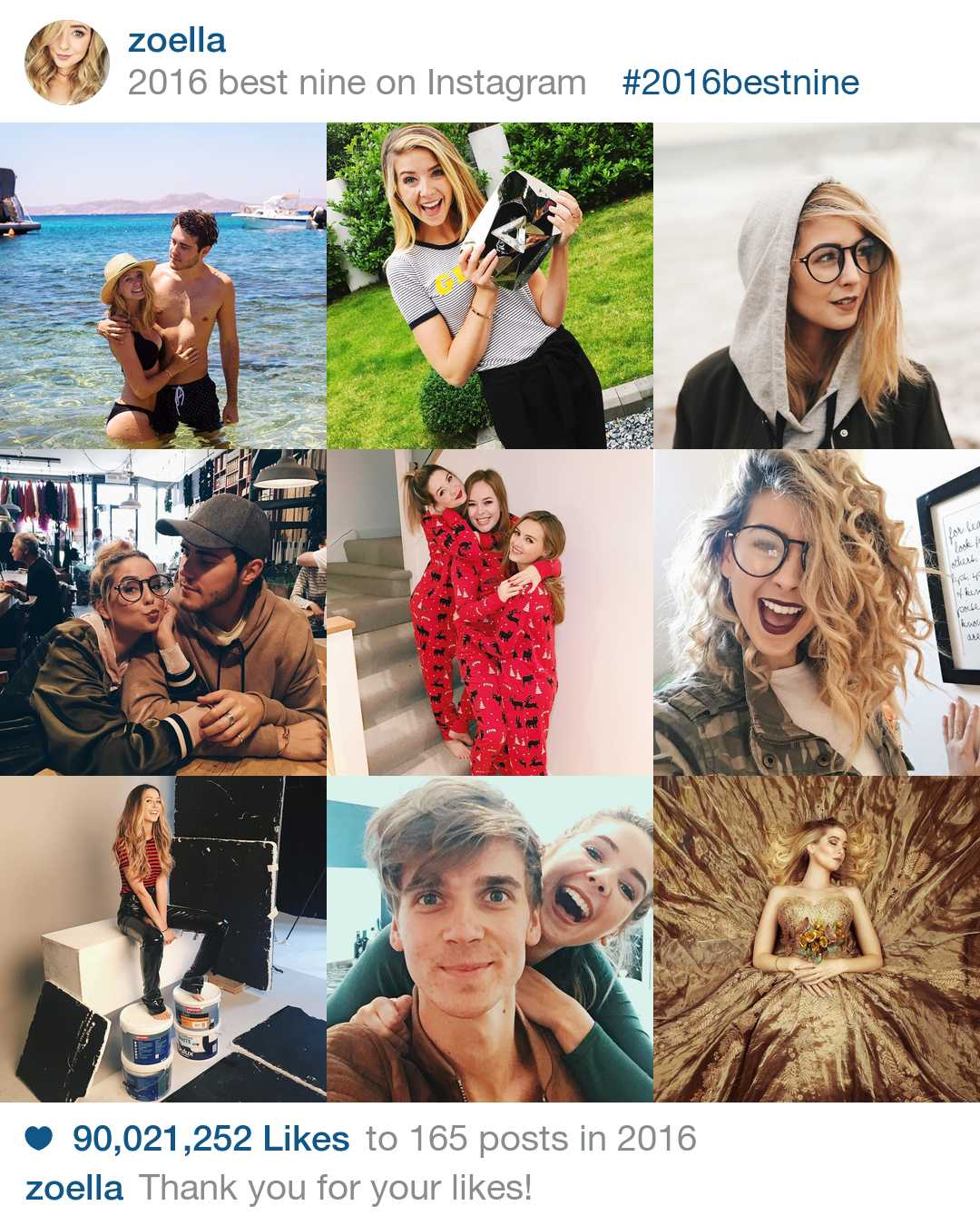 zoella_full
