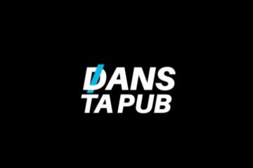 Dans Ta Pub
