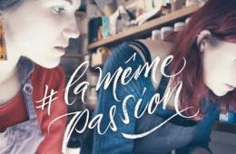 #Lamemepassion