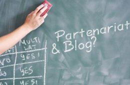 partenariatetblog