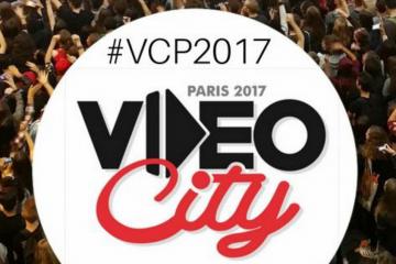 video city paris
