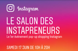 saloninstagram