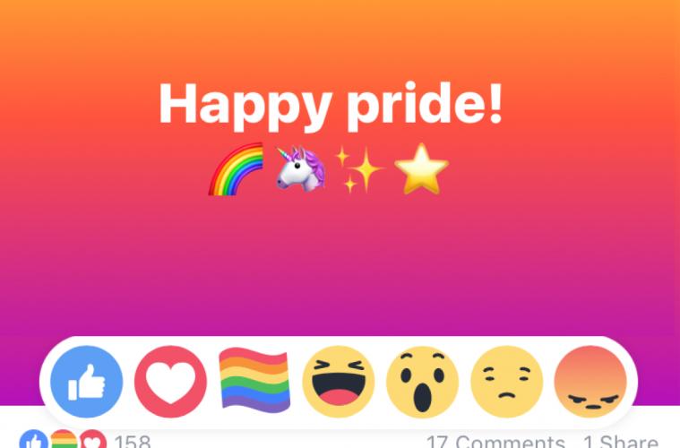 pridefb