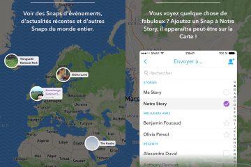 snapchatmaps