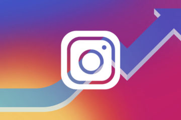 Suivre statistiques Instagram