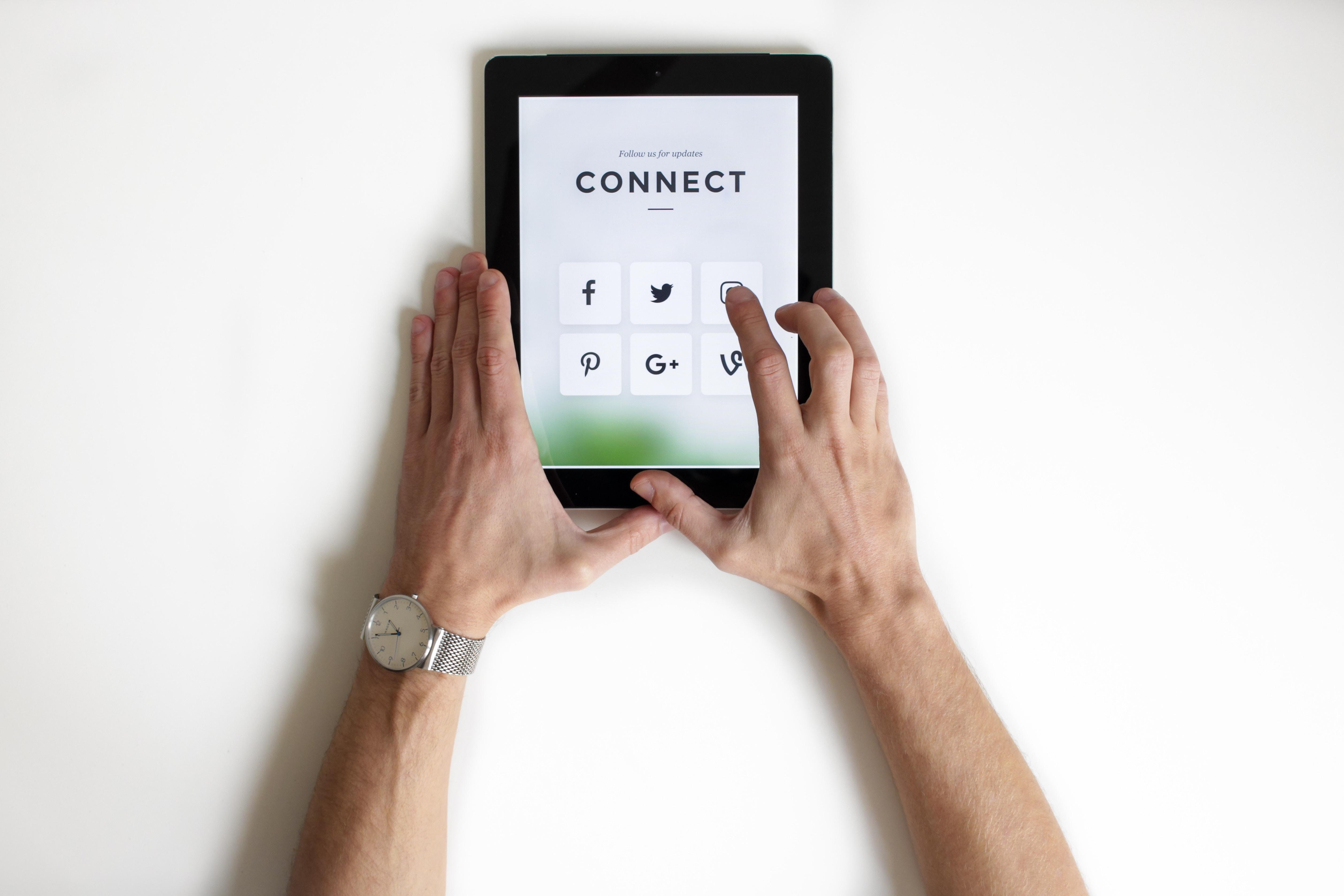 Reach des influenceurs : est-ce la taille qui compte ?