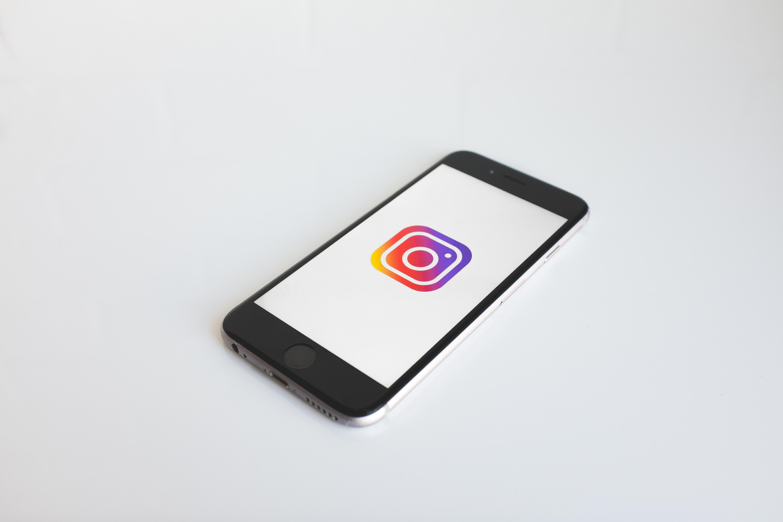 """""""T'as pensé à ?"""" : le compte Instagram qui dénonce la charge mentale"""