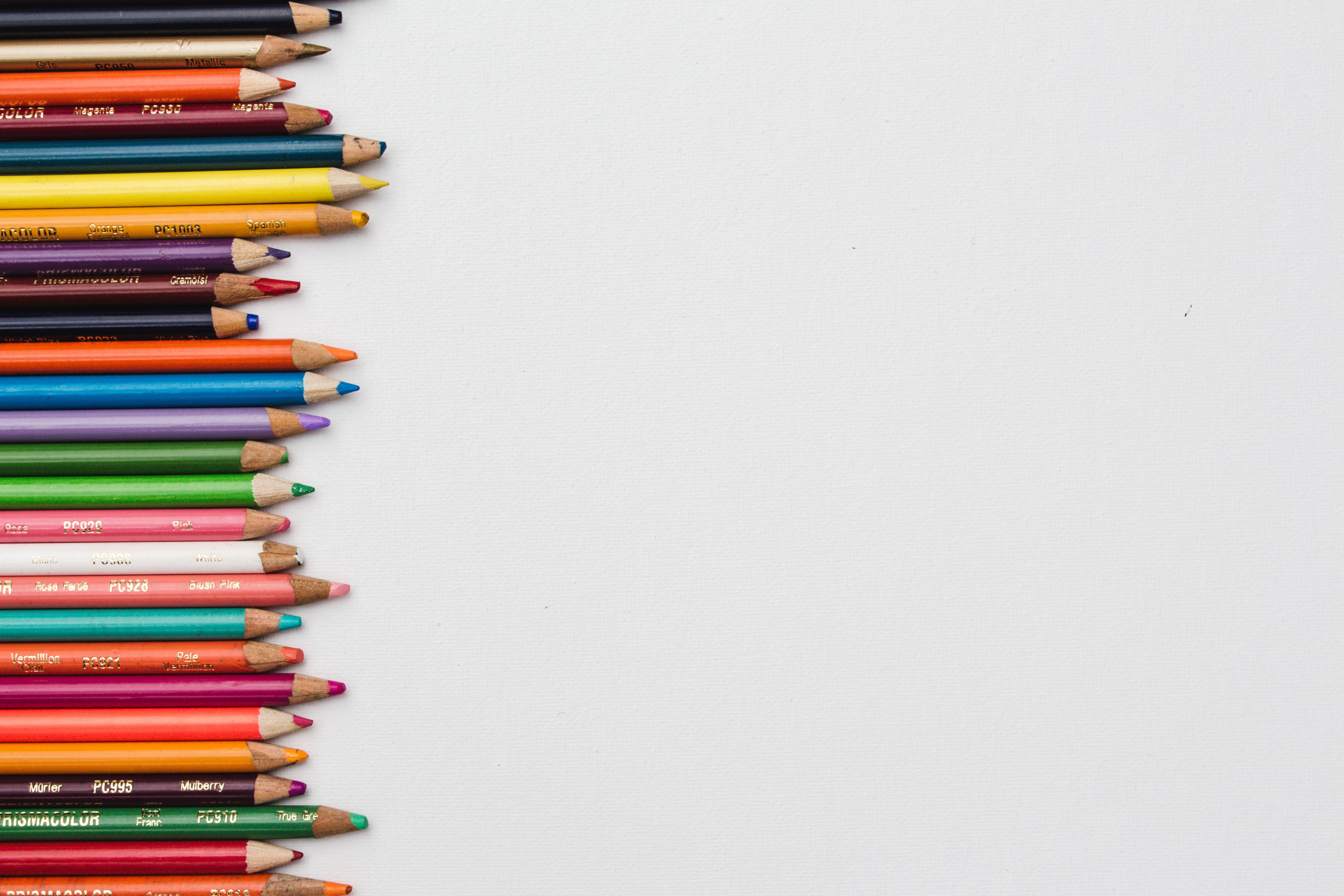 Web Year Of Colour, le site qui révèle votre mood en couleur sur Instragram !