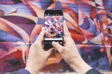 Instagram s'engage à lutter contre le suicide et les blessures infligées à soi-même